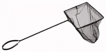 Сачок для аквариумных рыб ferplast 73,5 черный