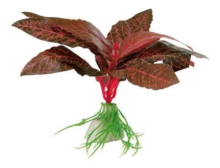 Ferplast Растение шелк BLU 9075