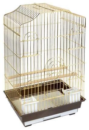 Клетка для птиц Triol 46,5x71