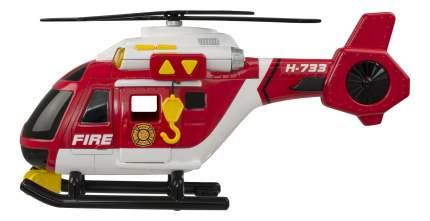 Вертолет HTI Roadsterz Вертолет со светом и звуком