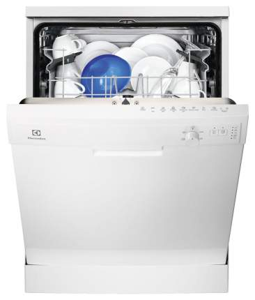 Посудомоечная машина 60 см Electrolux ESF9526LOW white
