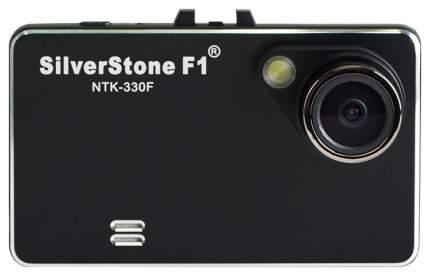 Видеорегистратор SilverStone 330F