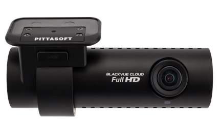 Видеорегистратор BlackVue GPS DR650 S-1CH