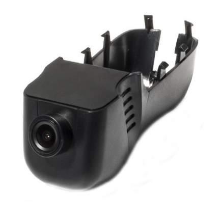 Видеорегистратор AVEL GPS AVS400DVR (#102)