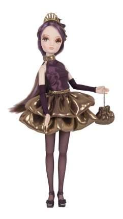Кукла Sonya Rose Танцевальная вечеринка 27 см
