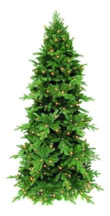 Сосна искусственная Triumph Tree 500 см