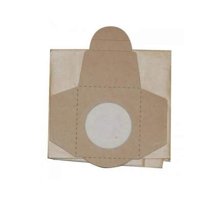 Фильтр для пылесоса Энкор 25578 К366