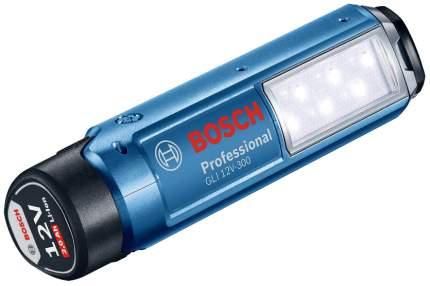 Фонарь Bosch GLI 12V-300 06014A1000