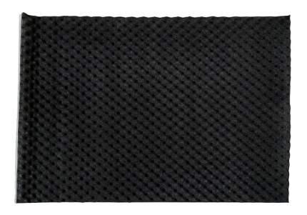 Звукопоглощающий материал для авто StP 00916-01-00