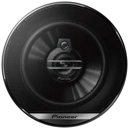 Колонки PIONEER TS-G1330F 1006115