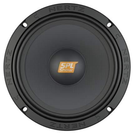 Среднечастотный динамик Hertz SPL Show SV 200