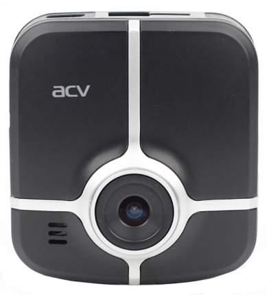 Видеорегистратор ACV 116