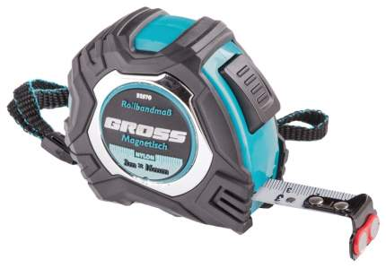 Рулетка GROSS 32570