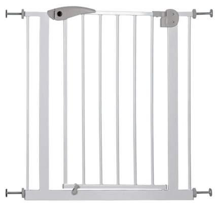 Перегородка-барьер для собак TRIXIE 75х85х76см металл
