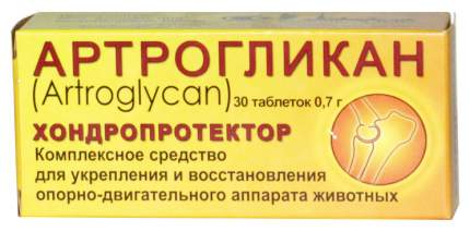 Пищевая добавка 3шт 0.19кг 190мл