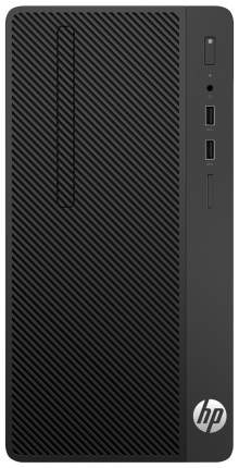 Системный блок HP 290 G1 MT 1QN74EA#ACB