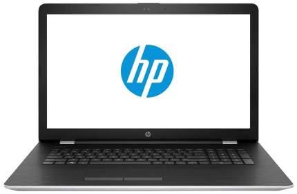 Ноутбук HP 17-bs013ur 1ZJ31EA