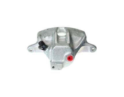 Тормозной суппорт TRW/Lucas BHW232 передний правый
