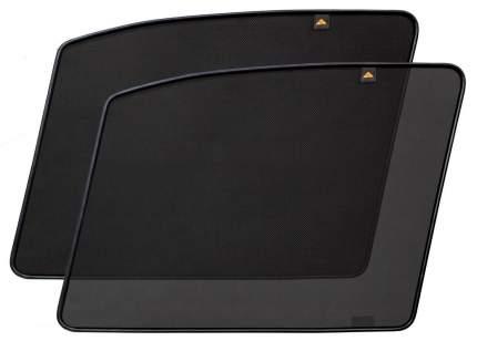 Автомобильные экраны Трокот для, Bentley Continental Flying Spur TR0047-02