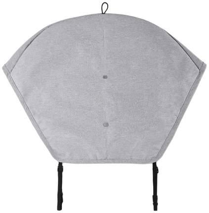 Накидка для колсяки от солнца EasyWalker Sunshade
