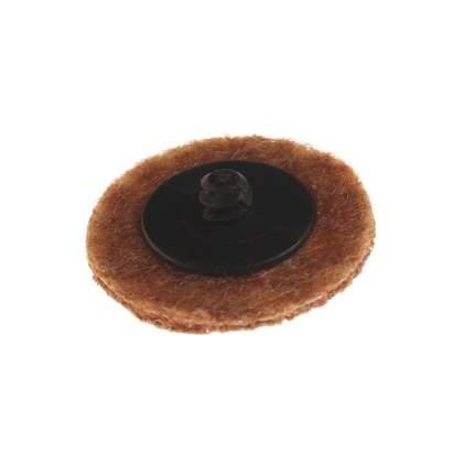 """Диск зачистной сменный, диаметр 2"""", #80-120 JTC /1"""