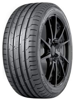 Шины Nokian Hakka Black 2 245/45 R19 102Y (до 300 км/ч) T430546