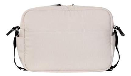 Дорожная сумка для коляски X-Lander X-Bag Daylight beige