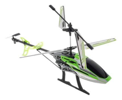 Скай Игл III зеленый Silverlit 84750-2