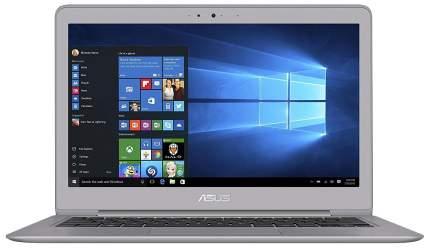 Ультрабук ASUS ZenBook UX330UA-FB316T (90NB0CW1-M08600)