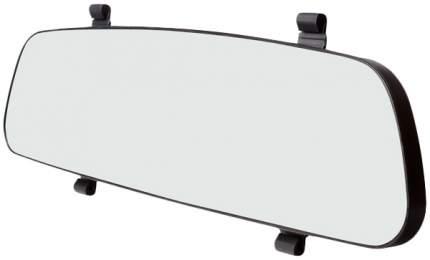 Салонное зеркало заднего вида с регистратором TRENDVISION GPS 10014072