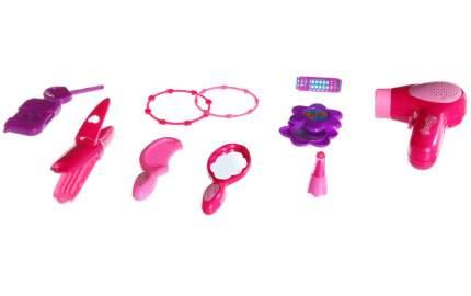 Набор аксессуаров вeauty for you Shenzhen toys Д32450