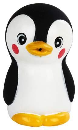 Игрушка для купания ЖИРАФИКИ Пингвиненок