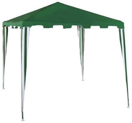 Тент-шатер Green Glade Коул GGL_11225