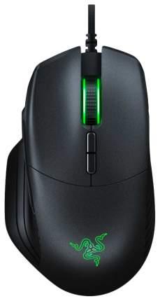 Игровая мышь Razer Basilisk Black (RZ01-02330100-R3G1)