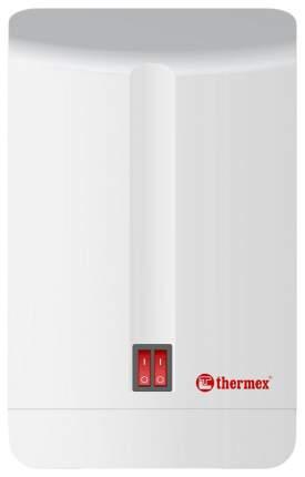 Водонагреватель проточный THERMEX TIP 700 (combi) white