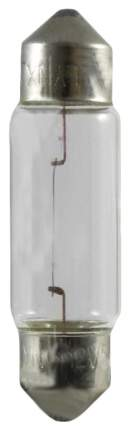 Лампа LYNXauto 5W SV8.5 L13505