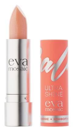 Бальзам для губ Eva Mosaic Ultra Shine Lip Balm