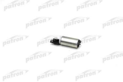 Топливный насос PATRON PFP125