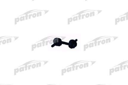 Стойка стабилизатора PATRON PS4128
