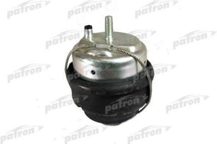 Опора двигателя PATRON PSE3529