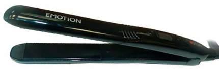Выпрямитель волос Dewal Emotion 03-401 Black