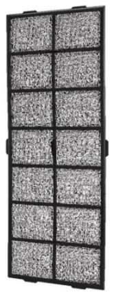 Фильтр для очистителя воздуха Panasonic F-ZXKA55Z