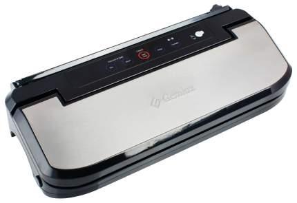Вакуумный упаковщик Gemlux GL-VS-169 S Silver/Black