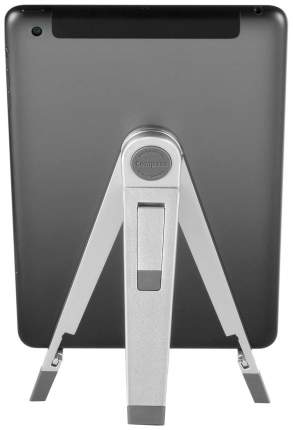 Держатель для планшетов Twelve South Compass 2 iPad 12-1312/B