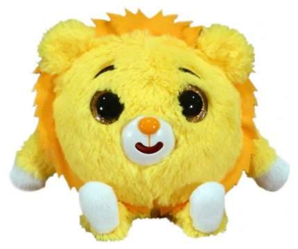 Мягкая игрушка 1Toy Дразнюка-Zoo Львенок