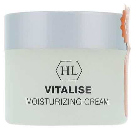 Крем для лица Holy Land Vitalise Moisturizer Cream 50 мл