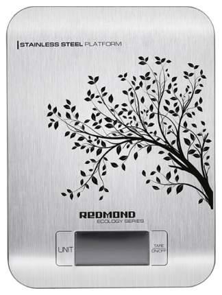 Весы кухонные Redmond RS-M748