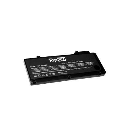 Аккумулятор для ноутбука Apple MacBook Pro 13.3' Series