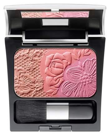 Румяна Make Up Factory Rosy Shine Blusher 07