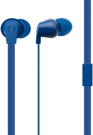 Наушники Phiaton C105S Blue